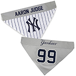 AJ-3217 - Aaron Judge - Home and Away Bandana