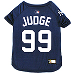AJ-4014 - Aaron Judge - Tee Shirt