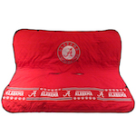 AL-3177 - Alabama Crimson Tide - Car Seat Cover