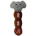 AL-3226 - Alabama Crimson Tide - Mascot Long Toy