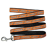 ANA-3031 - Anahiem Ducks® - Dog Leash
