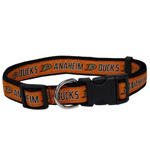 ANA-3036 - Anaheim Ducks® - Dog Collar