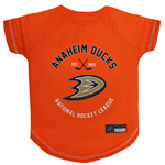 ANA-4014 - Anaheim Ducks® - Tee Shirt