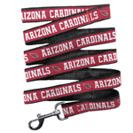ARZ-3031 - Arizona Cardinals - Leash