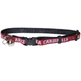ARZ-5010 - Arizona Cardinals - Cat Collar