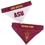 ASU-3217 - Arizona Sun Devils - Home and Away Bandana