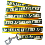 ATH-3031 - Oaklands A`s - Pet Leash