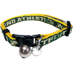 ATH-5010 - Oaklands A`s - Cat Collar
