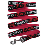 ATL-3031 - Atlanta Falcons - Leash
