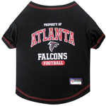 ATL-4014 - Atlanta Falcons - Tee Shirt