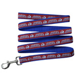 AVA-3031 - Colorado Avalanche® - Leash