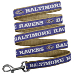 BAL-3031 - Baltimore Ravens - Leash