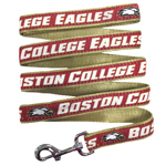 BOS-3031 - Boston College Eagles - Leash