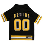 BRU-4006 - Boston Bruins® - Hockey Jersey
