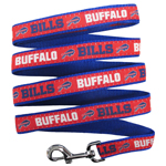 BUF-3031 - Buffalo Bills - Leash