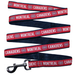 CAN-3031 - Montreal Canadiens® - Leash