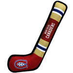 CAN-3232 - Montreal Canadiens® - Hockey Stick Toy
