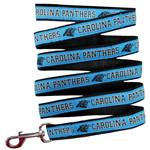 CAR-3031 - Carolina Panthers - Leash