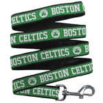 CEL-3031 - Boston Celtics - Leash