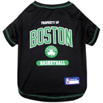 CEL-4014 - Boston Celtics - Tee Shirt