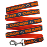 CHI-3031 - Chicago Bears - Leash