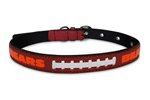 CHI-3081 - Chicago Bears - Signature Pro Collar