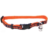 CHI-5010 - Chicago Bears - Cat Collar