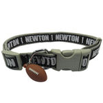 CN-3036 - Cam Newton - Dog Collar