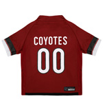 COY-4006 - Arizona Coyotes® - Hockey Jersey