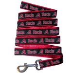 DMB-3031 - Arizona Diamondbacks - Leash