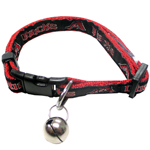 DMB-5010 - Arizona Diamondbacks - Cat Collar