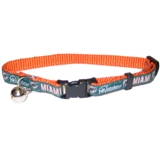 DOL-5010 - Miami Dolphins - Cat Collar