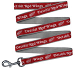 DRW-3031 - Detroit Red Wings® - Leash