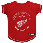 DRW-4014 - Detroit Red Wings®