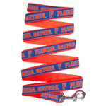 FL-3031 - Florida Gators - Leash