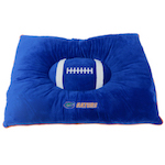 FL-3188 - Florida Gators - Pet Pillow Bed