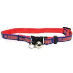 FL-5010 - Florida Gators - Cat Collar