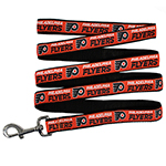FLY-3031 - Philadelphia Flyers® - Leash