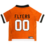 FLY-4006 - Philadelphia Flyers® - Hockey Jersey
