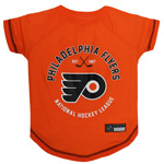 FLY-4014 - Philadelphia Flyers® - Tee Shirt