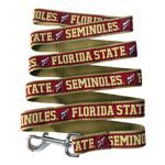 FSU-3031 - Florida State Seminoles - Leash