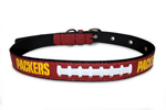 GBP-3081 - Green Bay Packers - Signature Pro Collar
