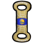 GSW-3030 - Golden State Warriors - Tug Toy
