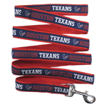 HOU-3031 - Houston Texans - Leash