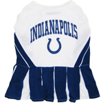 INC-4007 - Indianapolis Colts - Cheerleader