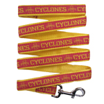 IS-3031 - Iowa State Cyclones - Leash