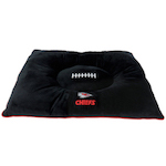 KCC-3188 - Kansas City Chiefs - Pet Pillow Bed