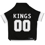 KNG-4006 - Los Angeles Kings® - Hockey Jersey