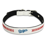 LAD-3081 - Los Angeles Dodgers - Signature Pro Collar