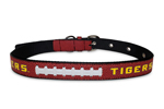 LSU-3081 - LSU Tigers - Signature Pro Collar